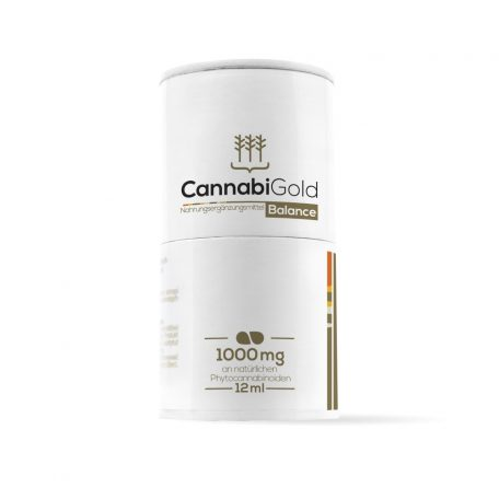 canabigold-12ml-pack_de_1000_2_1x1