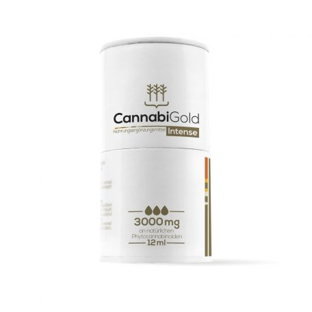 canabigold-12ml-pack_de_3000_2_1x1