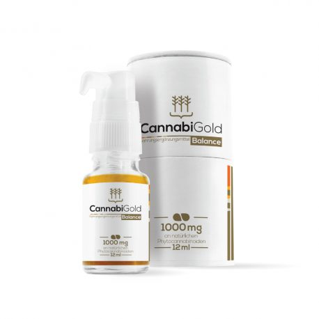 canabigold-12ml-pack_tub-de_1000_1x1